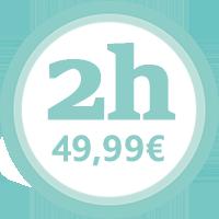 432hors